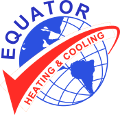 Equator Heating & Cooling